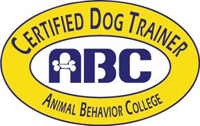 Certified Dog Trainer in Las Vegas